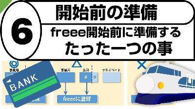 freee 使い方06