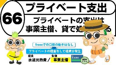 freee 使い方66