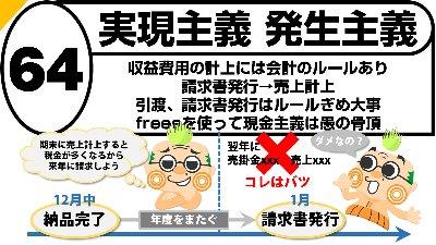 freee 使い方64