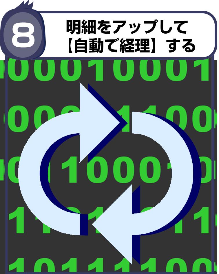 08スライド1