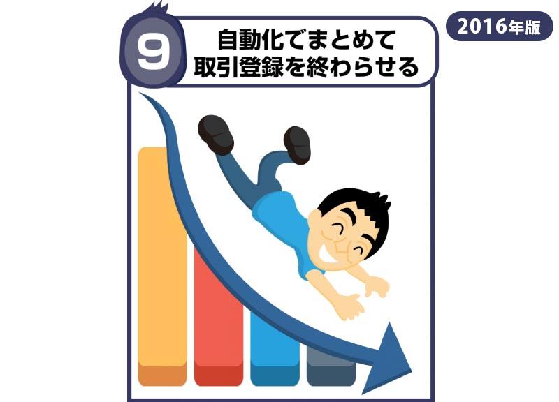 09[カケコミ確定申告t2