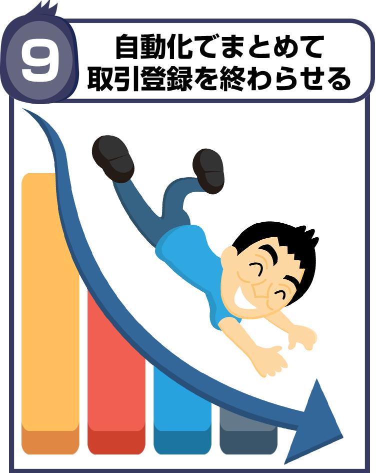 09スライド1