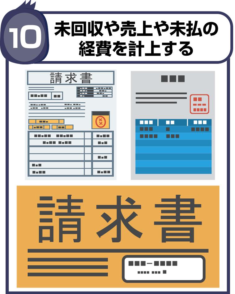 10スライド1
