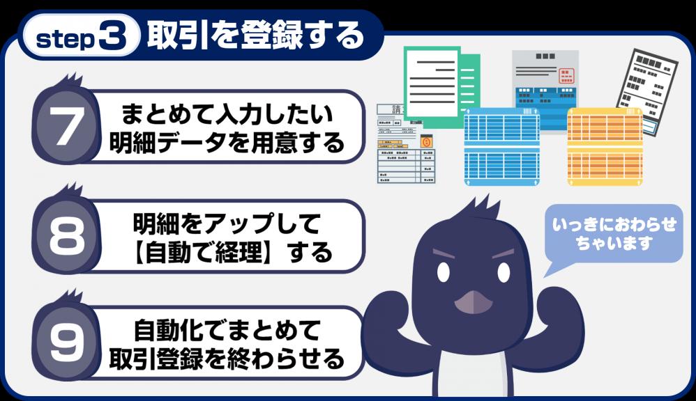 freeeでカケコミ確定申告03 - コピー