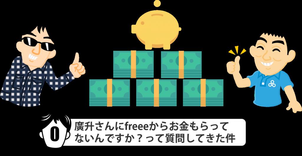 体系図2-1024x531
