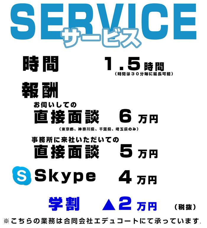 サービス2