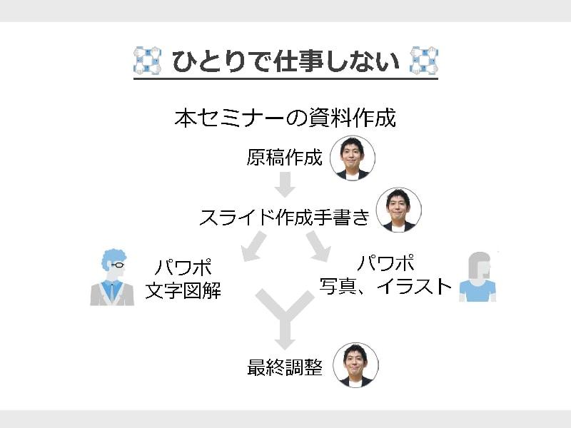 oneclickoperation.com27