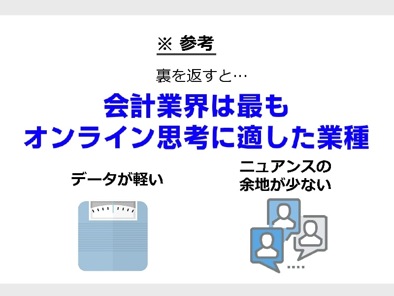 oneclickoperation.com56
