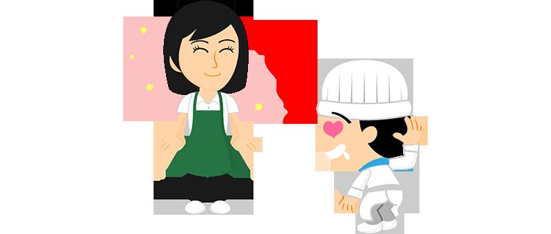 045税理士試験受験中の恋愛のススメ税理士試験の勉強方法