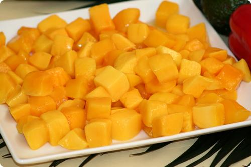 mango_ready
