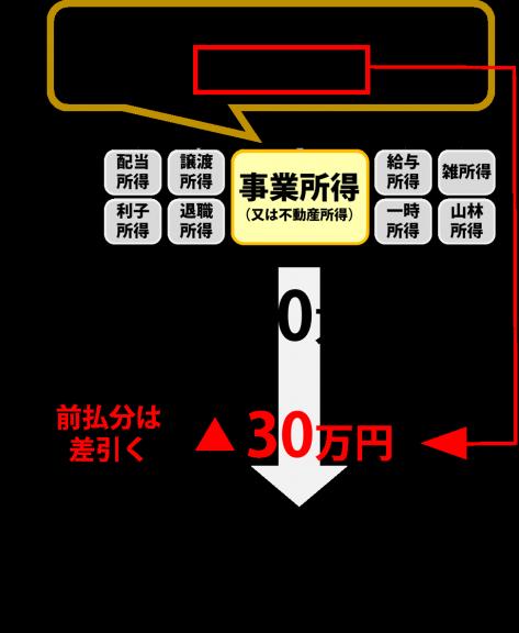 図2.png433