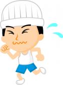 005マラソンのサブ3の難易度って税理士試験位なイメージでしょうか