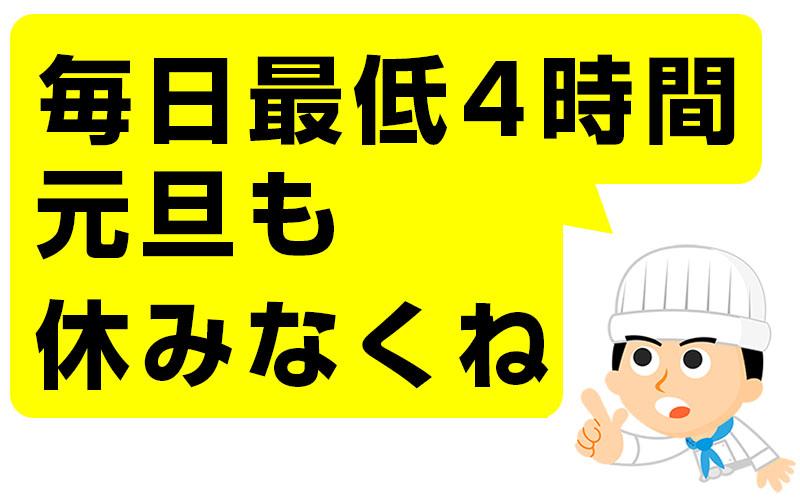 税理士ブログの○日連続更新中。手段が目的になってませんか?05