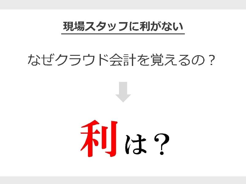 oneclickoperation.com15