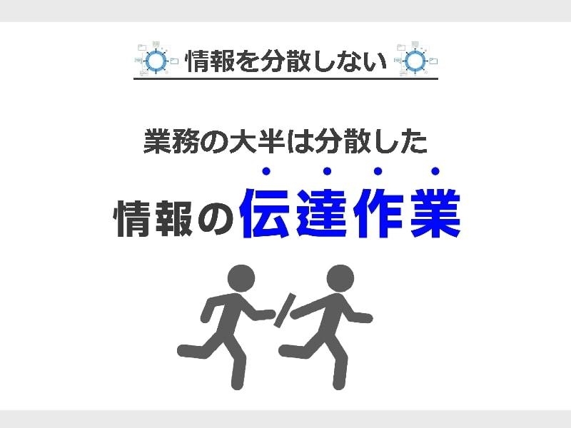 oneclickoperation.com32