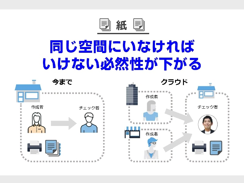 oneclickoperation.com70