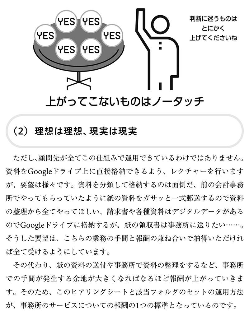会計事務所クラウド化マニュアル_ページ_7