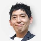 廣升健生(ひろますたけお)